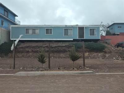 Terreno en venta en Colinas del Volcán