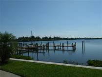 Homes for Rent/Lease in Indian River Shores, Florida $1,400 monthly