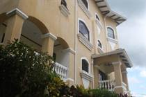 Condos for Sale in Playa Flamingo, Guanacaste $250,000