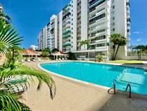Condos for Sale in Los PInos East, Carolina, Puerto Rico $168,000