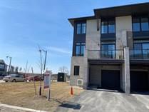 Homes Sold in Half Moon Bay, Ottawa, Ontario $599,000