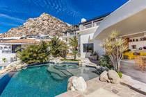 Homes for Sale in Camino Del Sol, Cabo San Lucas, Baja California Sur $1,399,000