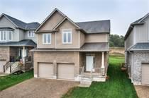 Homes for Sale in Waterloo West, Waterloo, Ontario $796,400