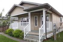 Homes for Sale in Jubilee Mobile Home Park, Sherwood Park, Alberta $128,680