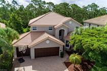 Homes for Sale in Estero, Florida $559,900