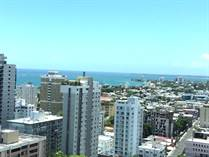 Condos for Rent/Lease in San Juan, Puerto Rico $3,200 monthly