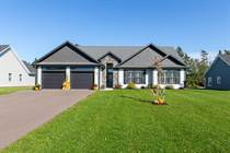 Homes Sold in Summerside, Prince Edward Island $475,000