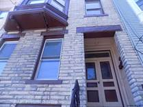 Multifamily Dwellings for Sale in Albany, New York $139,900