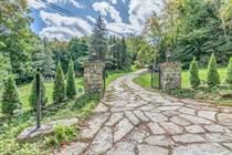 Homes for Sale in Piedmont, Mirabel, Quebec $949,000