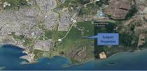 Lots and Land for Sale in Ponce, Puerto Rico $3,500,000