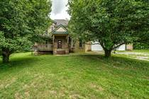 Homes for Sale in Sparta, Tennessee $199,500