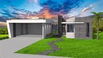 Homes for Sale in Bo. Ceiba Baja, Aguadilla, Puerto Rico $210,000