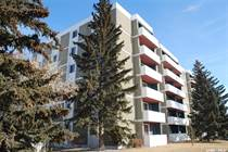 Condos for Sale in Regina, Saskatchewan $127,300