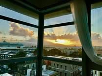 Condos for Sale in Atlantis, San Juan, Puerto Rico $420,000