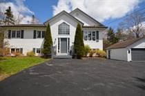 Homes Sold in Haliburton Hills, Halifax, Nova Scotia $345,000