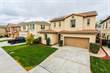 Homes for Sale in Wolf Creek, Temecula, California $519,900