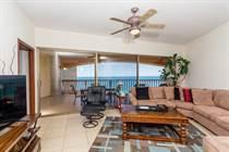 Condos for Sale in Sonoran Sun, Puerto Penasco/Rocky Point, Sonora $69,900