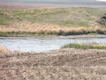 Farms and Acreages for Sale in Saskatchewan, Rosedale Rm No. 283, Saskatchewan $660,000