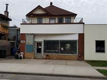 Other Sold in Walkerville, Windsor, Ontario $360,000