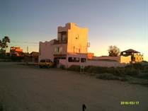 Homes for Sale in Sonora, Puerto Penasco, Sonora $305,000