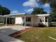 Homes Sold in Hacienda Heights, Riverview, Florida $74,900