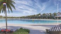 Condos for Sale in Bavaro, La Altagracia $232,500