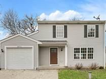 Homes for Sale in Lake Villa, Illinois $209,900