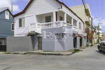 Homes for Sale in Marine Parade, Belize City, Belize $275,000
