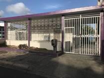 Homes for Sale in Reparto Metropolitano, San Juan, Puerto Rico $91,000