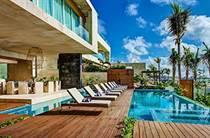 Homes for Sale in Playacar Phase 1, Playa del Carmen, Quintana Roo $13,500,000