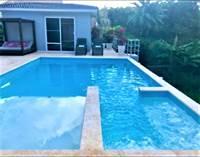 Homes for Sale in Casa Linda, Sosua, Puerto Plata $375,000
