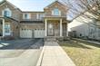 Homes Sold in Bovaird/Hwy10, Brampton, Ontario $699,000
