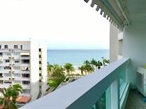 Condos Sold in Cond. Playa Serena, Carolina, Puerto Rico $460,000