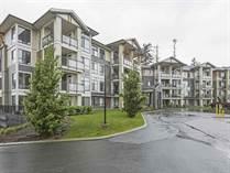 Condos for Sale in Sardis, Chilliwack, British Columbia $375,000