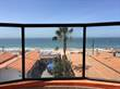 Homes for Sale in San Antonio del Mar, San Antonio del Mar, Calle Morro #208, Baja California $367,000