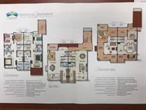 Homes for Sale in Palmanova Village, Palmas del Mar, Puerto Rico $450,000
