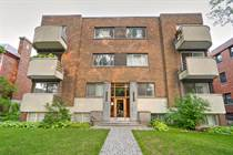 Homes for Sale in Petite-Patrie, Outremont, Quebec $299,000
