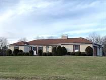 Homes Sold in Mahanoy Township, Mahanoy City, Pennsylvania $247,000