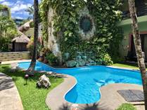 Homes for Sale in Downtown Playa del Carmen, Playa del Carmen, Quintana Roo $4,800,000