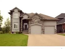 Condos for Sale in Saskatoon, Saskatchewan $879,900