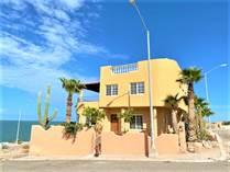 Homes for Sale in San Fernando, San Felipe, Baja California $289,000