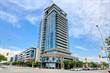 Condos for Sale in Mississauga, Ontario $579,900