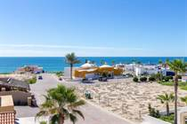Homes for Sale in Costa Diamante, Puerto Penasco/Rocky Point, Sonora $399,900