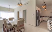 Condos for Sale in Playa del Carmen, Quintana Roo $124,000