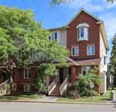 Condos for Sale in Convent Glen North, Ottawa, Ontario $299,000