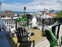 Multifamily Dwellings for Rent/Lease in Playa del Rey, Los Angeles, California $6,500 monthly