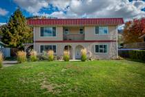 Homes for Sale in Rayleigh, Kamloops, British Columbia $599,900