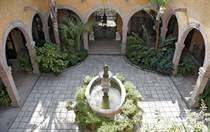 Homes for Sale in El Mirador, San Miguel de Allende, Guanajuato $2,500,000