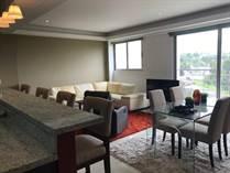 Homes for Sale in Sabana Oeste, San José $170,000