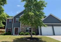 Homes for Sale in Curtis Farm, Canton, Georgia $265,000